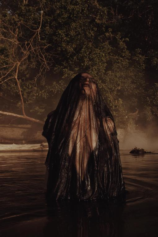 allure of the swamp witch bog copyright cody rowlands patheos pagan blog