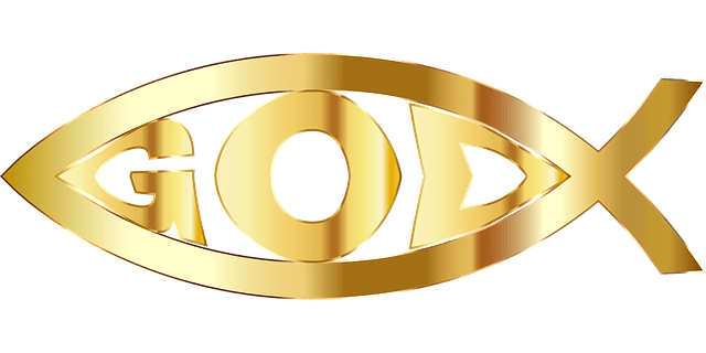 age of pisces christianity christ fish symbol