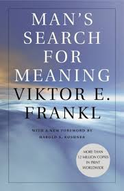Man'sSearchforMeaningCover