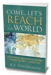 come-lets-reach-the-world-3d-239x350