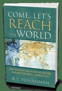 come-lets-reach-the-world-3d-239x350