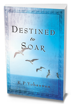 destined-to-soar-3d-239x350