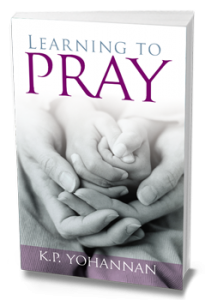 learning-to-pray-3d-239x350
