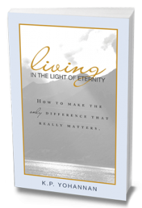 living-in-light-of-eternity-3d-239x350