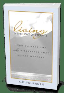 living-in-light-of-eternity-3d-239x350
