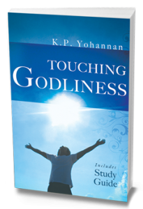 touching-godliness-3d-239x350