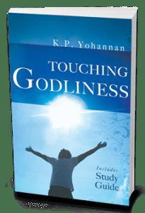 touching-godliness-3d-239x350