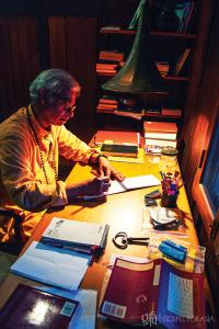 Love is the Greatest Motivator of All - KP Yohannan - Gospel for Asia