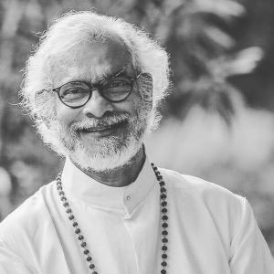 kp yohannan- Gospel for Asia