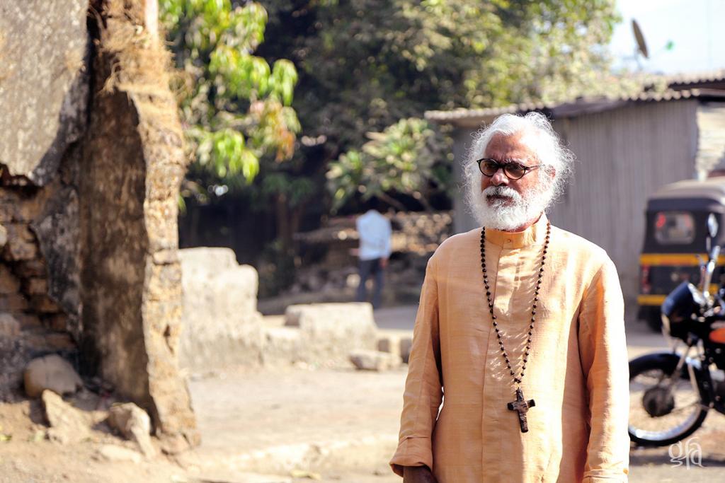 Do You Practice the Diligence of a Farmer - KP Yohannan - Gospel for Asia