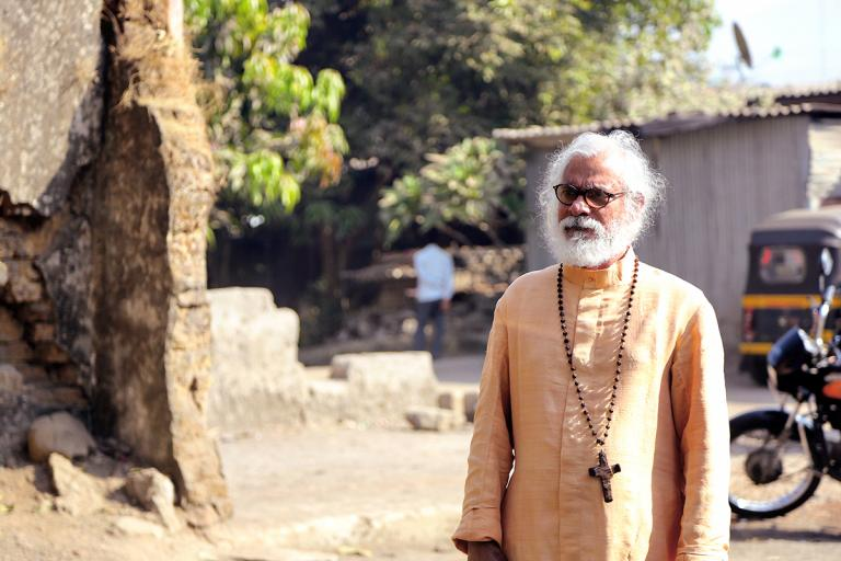 This Is His Work, Why Am I Making It Mine? - KP Yohannan - Gospel for Asia