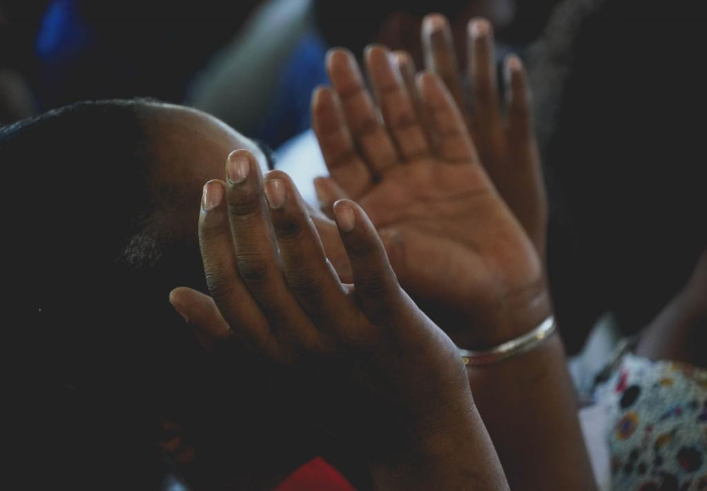 Dr. KP Yohannan, founder of Gospel for Asia (GFA World) shares on the difference the power of prayer makes, how we should not grow weary in prayer.
