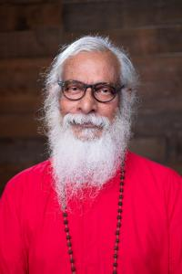K P Yohannan, GFA World founder - on God's providence through the missionary Doubting Thomas for the birth of GFA & salvation of millions