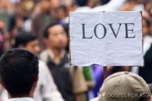 GFA Blog - Gospel for Asia Addresses the Scandal of Human Trafficking3