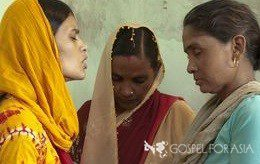 Miracles occur when witch doctors cannot heal themselves - KP Yohannan - Gospel for Asia
