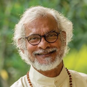 International Women's Day (March 8) falls on the same day as GFA founder Dr. KP Yohannan's birthday - Gospel for Asia