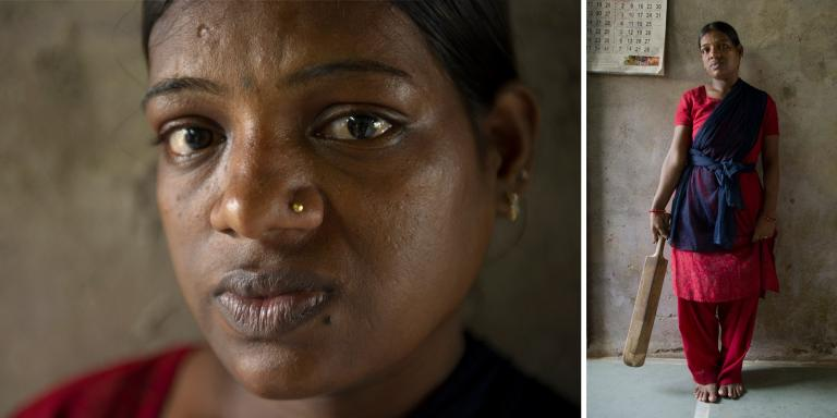 Gospel for Asia (GFA) Part#2 Special Report on the aftermath of acute gender imbalance: Discussing the horrendous reality of 100 million missing women worldwide.
