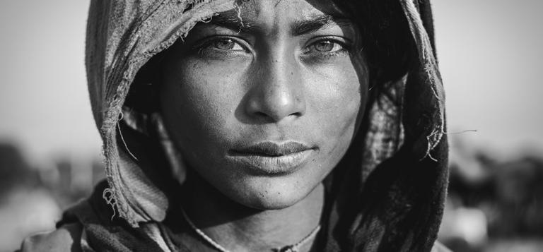 WILLS POINT, TX – Gospel for Asia (GFA) Special Report on the aftermath of acute gender imbalance: Discussing the horrendous reality of 100 million missing women worldwide.