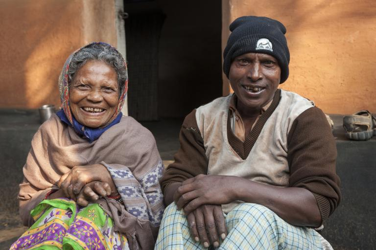 Gospel for Asia (GFA) founded by Dr. K.P. Yohannan issues a Special Report update on the current progress in the fight against leprosy where global leprosy-elimination leaders are making exciting advances both medically and socially.