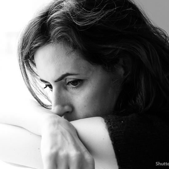 people-woman-sad-thinking