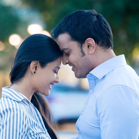 couple-indian-love-hug-happy_credit-shutterstock