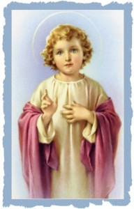 holycard