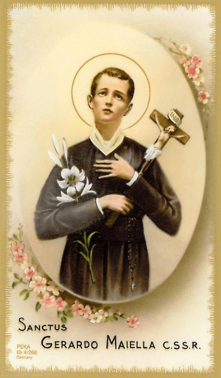 gerard-majella- prayer-for-a-safe-delivery-ho16065xl
