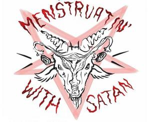 Image Credit: TST-Boston via thesatanictemplearizona.com