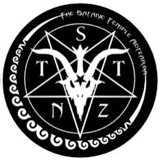 TST-NZ Logo
