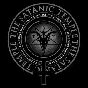 Difference between Church of Satan and The Satanic Temple