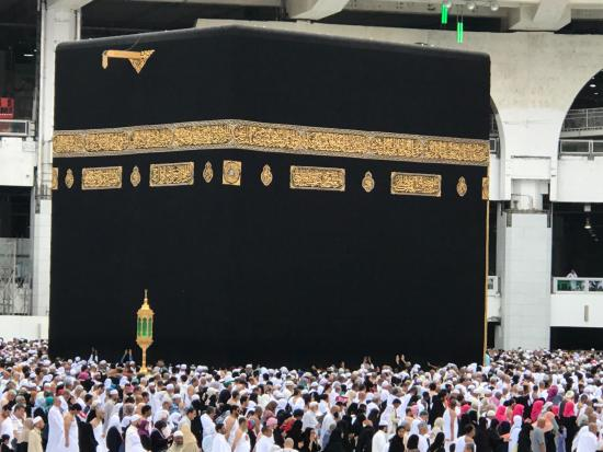 hajj umrah online store shop easier america