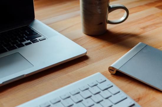 technology boost iman faith