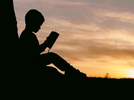 dear child heartfelt letters muslim adoptive parents