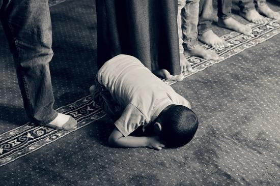 hidden benefits prayer salah islam