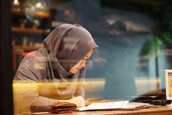 mistakes avoid new hijabi