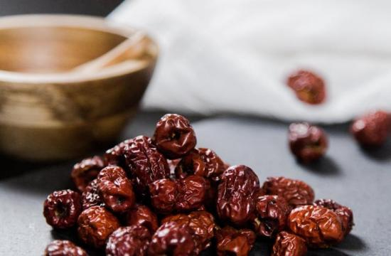 Ramadan mental illness fasting