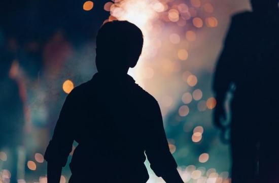 healing emotionally absent parent mother schizophrenia