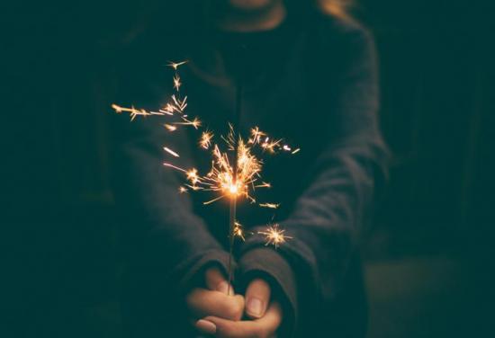 new year opportunity fresh start God