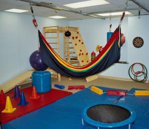 c144d2208abf6453bd9c73f0d7379637--sensory-kids-sensory-rooms