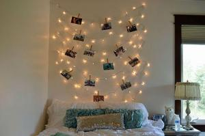 string-lights-decoration28