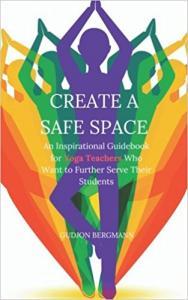 Create a Safe Space