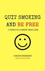 Quit Smoking and Be Free
