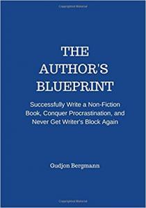 The Author's Blueprint