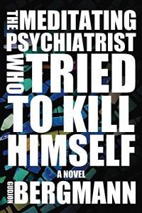 The Meditating Psychiatrist