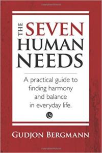 The Seven Human Needs