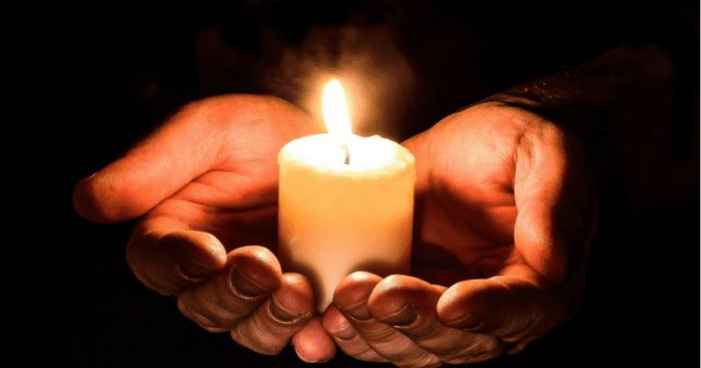 An Interfaith Prayer for 2018