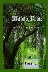 willow flow
