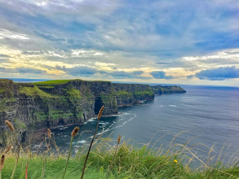 Domestic Cult in Gaelic Polytheism Part II: House Gods and