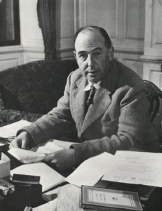lewis-at-his-desk