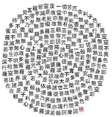 HeartSpiral